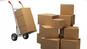 Retai-Shipping-and-IMportatio1-300x170